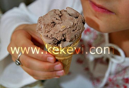 kakaoludondurma