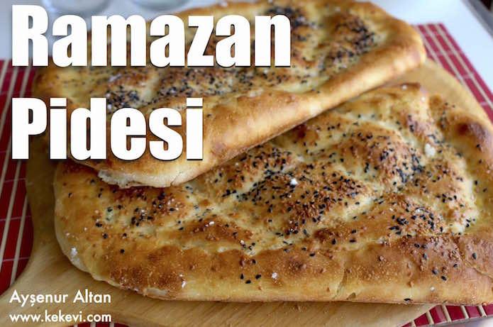 ramazanpidesijpg