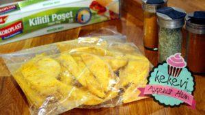patatesfirindaw