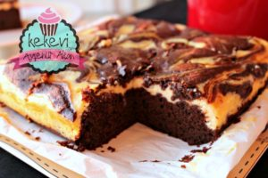 cheesecakebrowniw